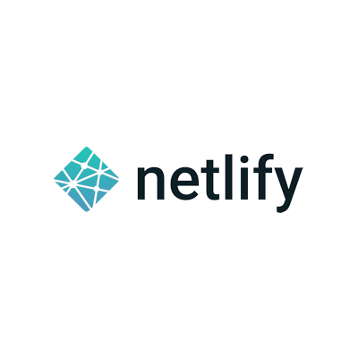 Netlify Forms