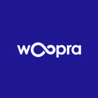 Woopra: Your End-to-End Customer Journey Analytics Companion