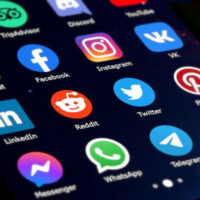 8 Tools to Boost Your Social Media Marketing Campaigns