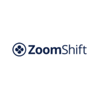 Zoomshift Scheduling Software Review: Pros & Cons