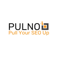 Pulno – The Ideal Website Evaluator