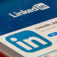 11 Best LinkedIn Automation Tools for Small Businesses