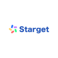 Starget – Your Safest Bet for Expanding Facebook Reach
