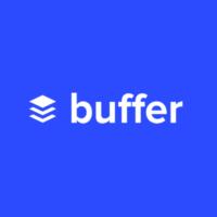 Buffer: The Social Media All-rounder