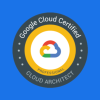 Top 10 Tools For Google Cloud Architect