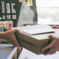 9 WordPress Plugins Every Small Business Owner Should Use