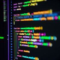 Top 5 Free Tools for JavaScript Developers