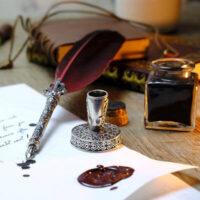 7 Best WordPress Themes for Essay Writing Websites