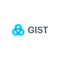 Gist: The One Stop Consumer Management Shop