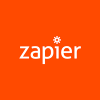 Zapier: The Workflow Automator