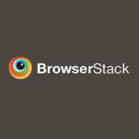Browserstack – testowanie stron internetowych w różnych przeglądarkach