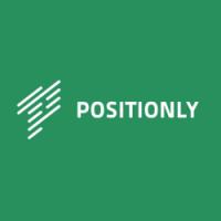 Positionly – śledź rezultaty swoich działań SEO