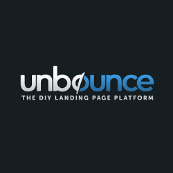 Unbounce – landing pages, które konwertują