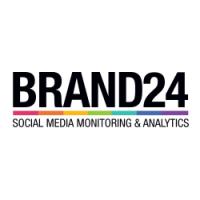Brand24 – idealny monitoring społecznościowy