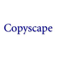 Copyscape – policja antyplagiatowa