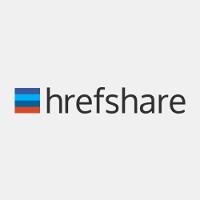 Hrefshare – zyskaj wpływ na to, jak Cię udostępniają
