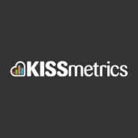 Rozwiń analitykę swoich stron WWW dzięki KISSmetrics