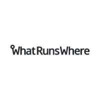 WhatRunsWhere – narzędzie do analizy konkurencyjności