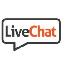 LiveChat Inc. – obsługa klienta na Twojej stronie, na żywo