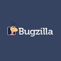 Bugzilla – najwydajniejsze narzędzie do śledzenia błędów