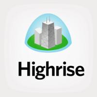 Highrise – zorganizuj się, śledź zadania i rób notatki
