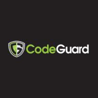 Zabezpiecz dane swojej strony w chmurze z CodeGuard
