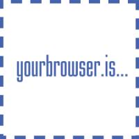 Dobra wiadomość dla fanów Yourbrowser.is – zupełnie nowe konta PRO