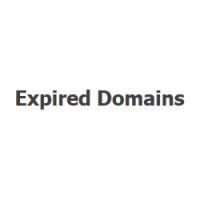 Zarabiaj przechwytując wygasłe domeny z ExpiredDomains.net