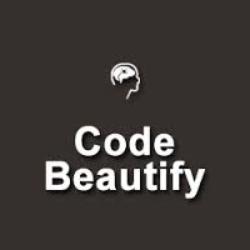 Zrób makijaż swojemu kodowi źródłowemu z Code Beautify