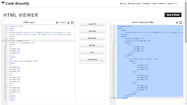 codebeautify14
