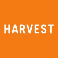 Mierz swój czas pracy (i nie tylko) za pomocą Harvest