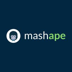 Znajdź API dla wszystkiego z Mashape