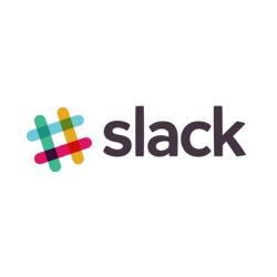 Pracuj i rozmawiaj ze swoim zespołem w czasie rzeczywistym dzięki Slack
