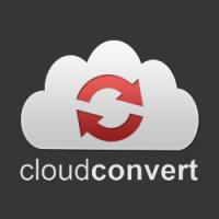 Konwertuj pliki pomiędzy wieloma różnymi formatami z Cloud Convert