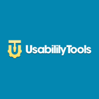 Oceń ruch na swojej stronie za pomocą UsabilityTools