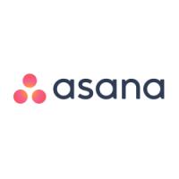 Śledź postępy w pracy i jej wyniki dzięki Asana