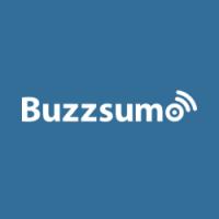 Użyj Buzzsumo, by stać się mistrzem treści online