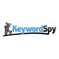 Wyprzedź konkurencję dzięki KeywordSpy