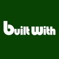 BuiltWith pomoże Ci sprawdzić, jak zbudowane są inne strony