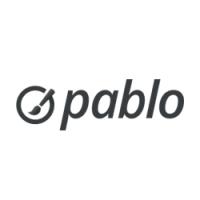 Twórz obrazy idealne do udostępniania przy pomocy Pablo