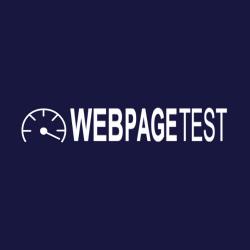 WebPageTest – spraw, by Twoja strona działała szybciej