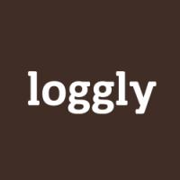 W prosty sposób zarządzaj logami aplikacji dzięki Loggly