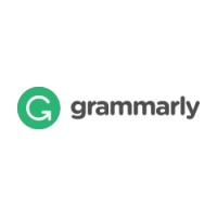 Pisz bezbłędnie z Grammarly (po angielsku)
