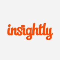 Przenieś swoje zarządzanie zadaniami na wyższy poziom z Insightly
