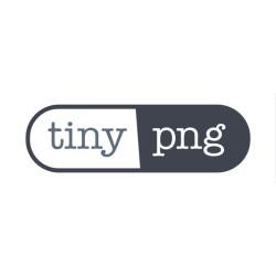 TinyPng – optymalizuj grafikę bez utraty jakości