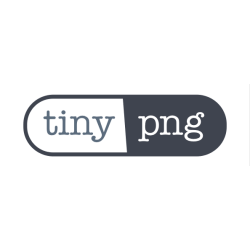 tinypng-1