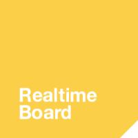 Współpracuj efektywniej dzięki RealtimeBoard