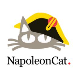 Podbij media społecznościowe z NapoleonCat