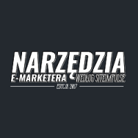 Narzędzia Emarketera według SITEIMPULSE – Edycja 2017
