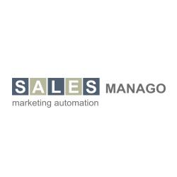 Zautomatyzuj swój marketing dzięki SalesManago
